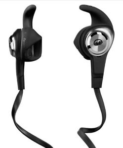 Monster iSport Thrive earphones