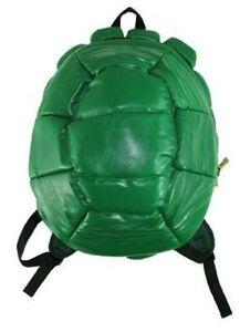 TMNT-Teenage-Mutant-Ninja-Turtles-Turtle-Shell-Backpack-w-all-four-eye-masks