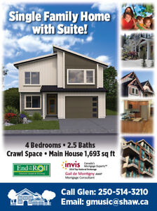Welcome Home to 2191 Winfield Drive Sooke BC
