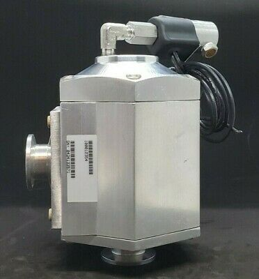 Edwardslesker 100012354 Roughing Pump Safety Vacuum Vent Valve
