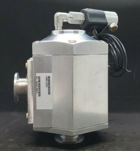 Edwards/Lesker 100012354 Roughing Pump Safety Vacuum Vent Valve