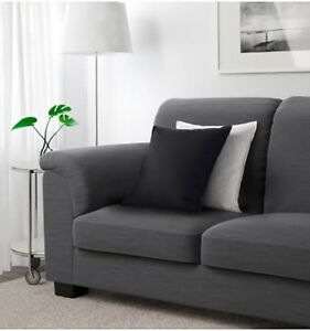 Brand New IKEA Tidafors Couch