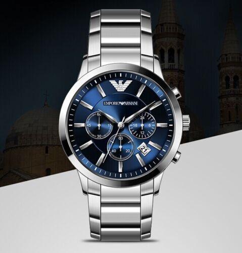 Оригинальных часов армани стоимость москве ломбард в немецких часов