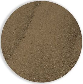 Pitchcare Fine Turf Top Dressing 25kg bags x30