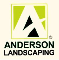 Landscaping done right and cheap