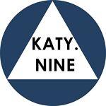 katy.nine
