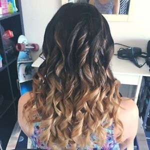HAIR STYLING North Lakes Pine Rivers Area Preview
