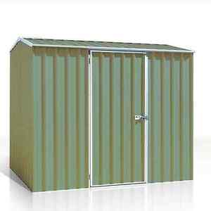 Brand New Absco Garden Shed Muswellbrook Muswellbrook Area Preview