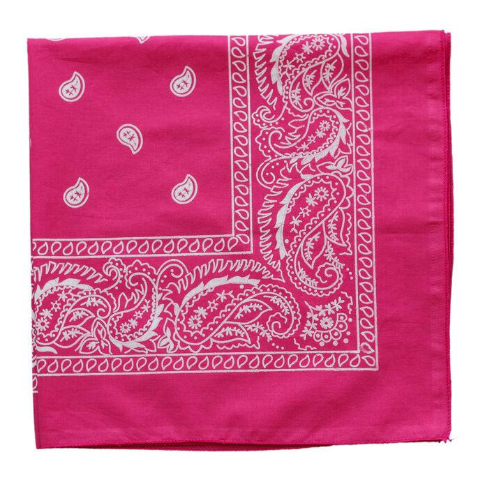Top 5 handkerchief patterns ebay
