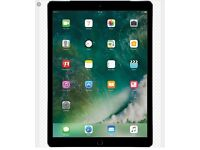 IPAD AIR 2-64GB SPACE GRAY WITH SMART COVER FOR SALE