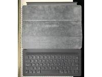Apple iPad Pro 12.9 Smart Keyboard
