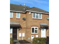 Two Bed end terrace - Milton Keynes House To Let