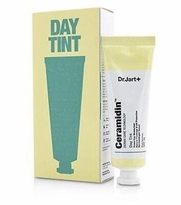 Dr.Jart+ Ceramidin Day Tint SPF 15 / 50ml/1.7 oz