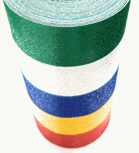 RPT-750 Pavement Striping Tape - A Permanent Outdoor Tape from DuraMark