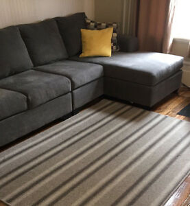 Selling furniture!!