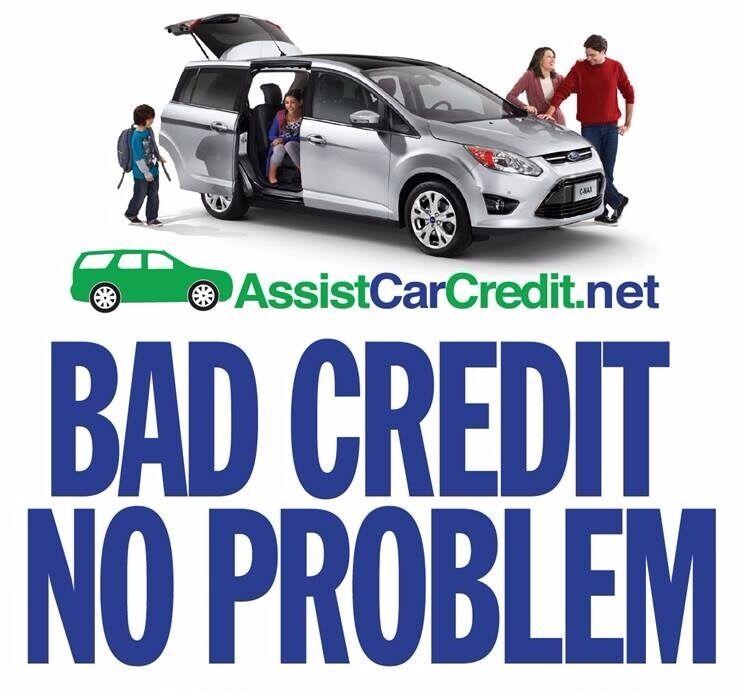 used car dealership auto financing bad credit car. Black Bedroom Furniture Sets. Home Design Ideas