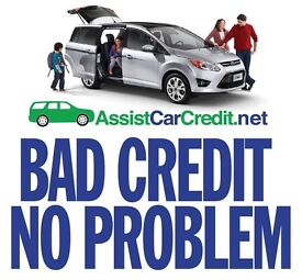 Fiat Bravo - Assist Car Credit
