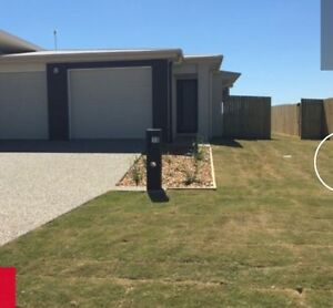 Break of Lease Wyreema Toowoomba Surrounds Preview