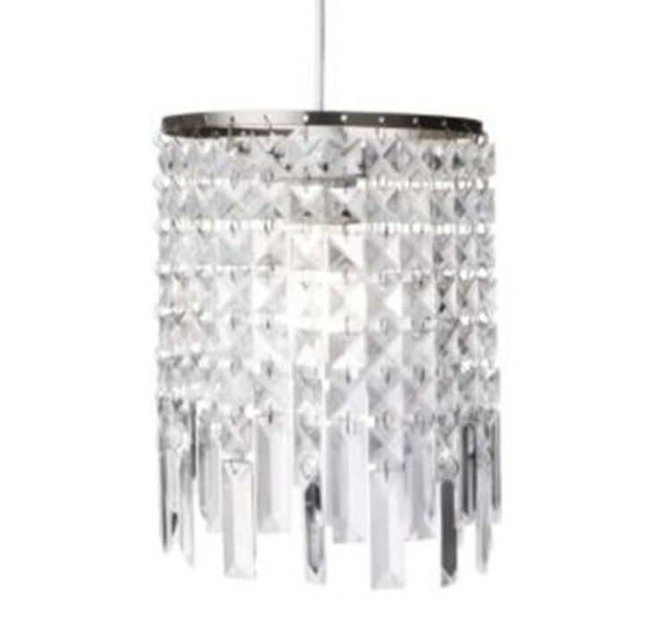 as plug pendant and lighting ideas chandelier in ceiling chandeliers design light ikea fixture lights for at