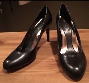 Heels, Flats, Shoes