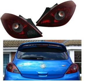 Vauxhall-Corsa-D-06-on-3-door-VXR-SXi-OPC-smoked-upgrade-rear-lights