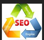 SEO Linkbuilding - Kom Hoger In Google Door Linkbuilding
