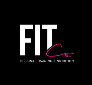 PERSONAL TRAINING by FITco. Fremantle Fremantle Area Preview