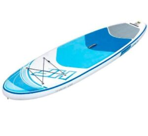 SUP -Stand up paddle à vendre