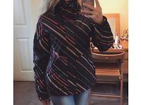 Women's O'Neil ski/snowboarding/outdoors jacket