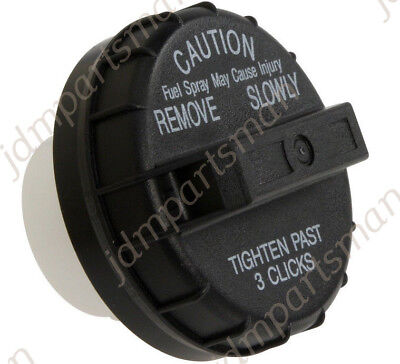 Type Chrysler Dodge Ford Gas Cap For Fuel Tank  10838
