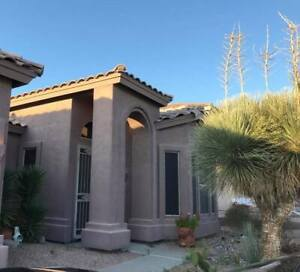 Mesa Arizona: Spacious Vacation Home Now Available!