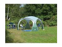 Trespass Camping Event Shelter