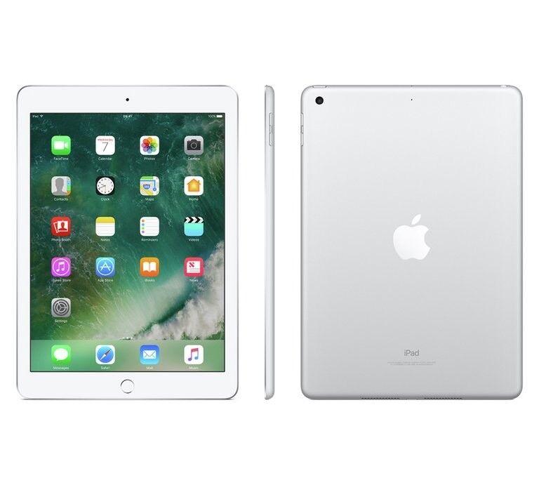 Brand new apple ipad 9.7 32gb