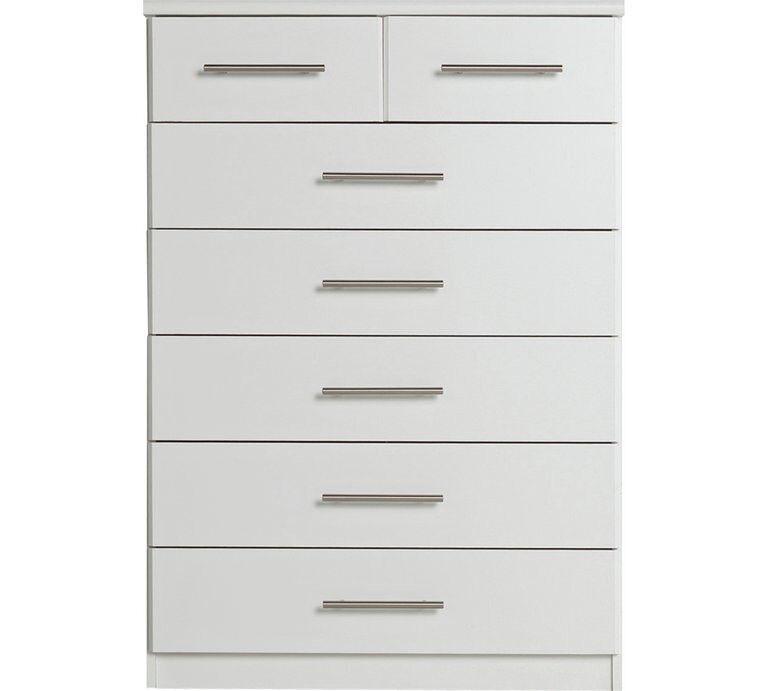 chest deep furniture go to pine scandinavian drawer retail