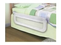 Summer Safety bedside gate