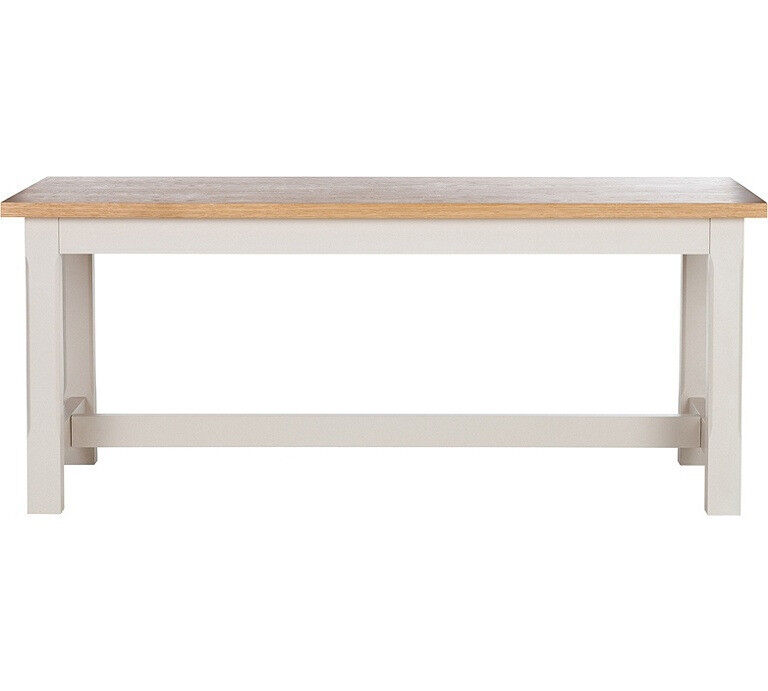 Schreiber Alcester Dining Table