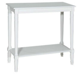 Home of Style Chawston Hallway Console Table