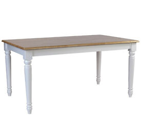 Heart of House Amberley 150cm Dining Table