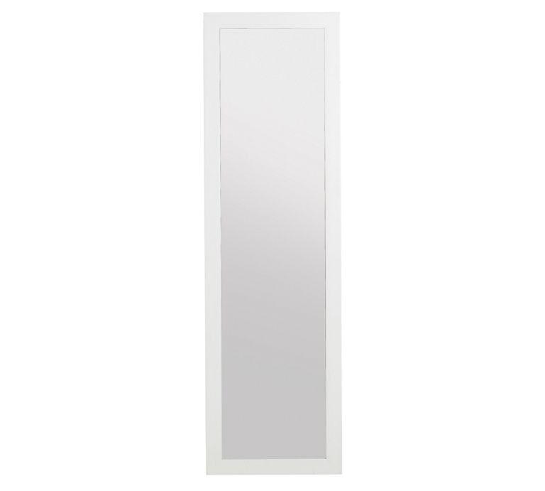 HOME Over the Door Mirror