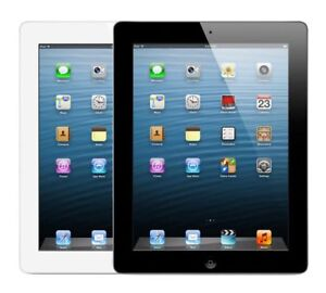 Wow... Tablet iPad3  3G !! 199$