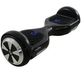 Electrick Glide Board Hoverboard