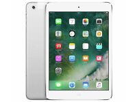BRAND NEW iPad mini 2 - 32GB