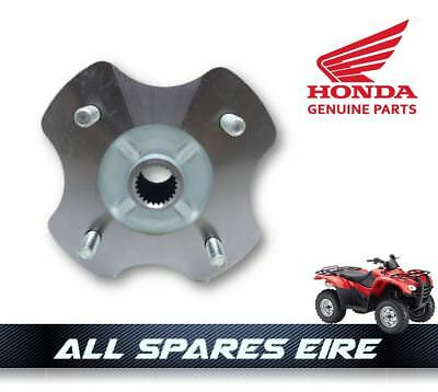 Honda TRX200D FourTrax ATV Front Wheel Bearing 91-97