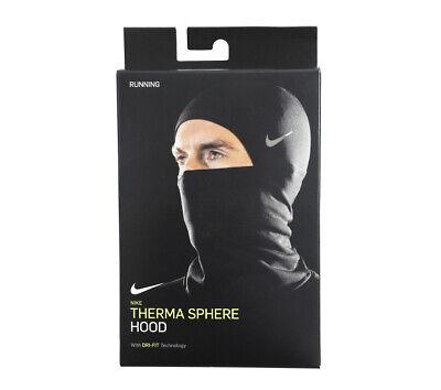 Nike Therma Sphere 2.0 Hood Balaclava Face Warmer AC4380-042