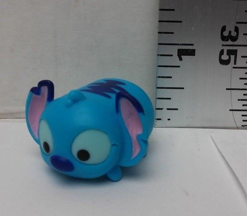 Stitch Disney Tsum Tsum Figures Series 1 Medium New Loose 16