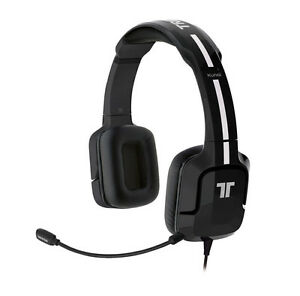 Mad Catz TRITTON Kunai Stereo Gaming Headset for PlayStation