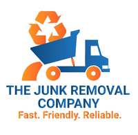 LOW LOW RATES The Junk Removal Company LTD. 780 240 5567