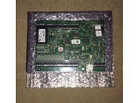 Mercury EP1502 2 door controller