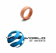 SEAL 700R4  FILTER SEAL Automatic Transmission 700-R4