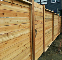 Decks and Fences by Moda Landscaping